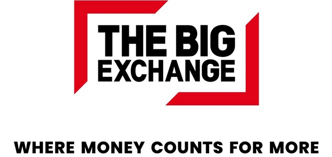 Big Exchange Logo RGB Where Money Counts (1)