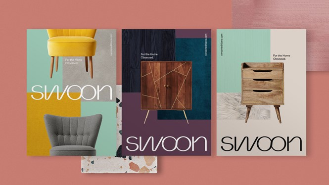 06_Using the Live Sketchbook design system, product cut outs are paired with textures and colour to create endless Swoony combinations.jpg