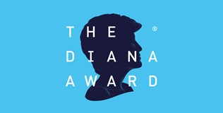 The Diana Award.jpg
