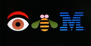 Paul-Rand-Eye-Bee-M-81.jpg