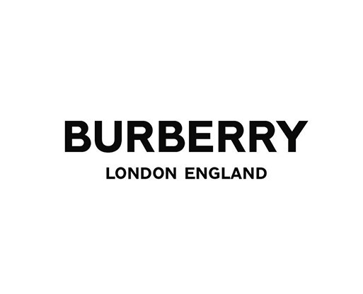 burberry_logo_before_after_a.jpg