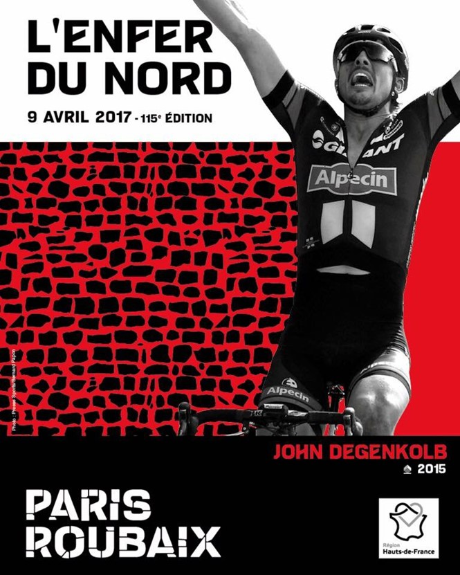 Poster for Paris-Roubaix.jpg