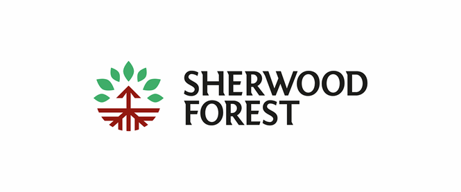 sherwood_forest_logo_new.png