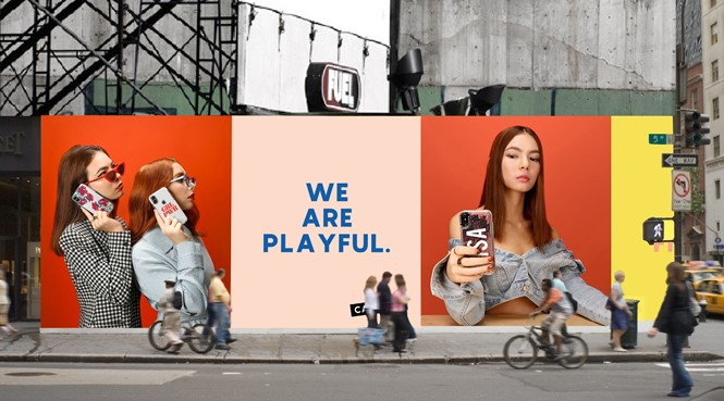 CASETiFY - Billboard AD.jpg