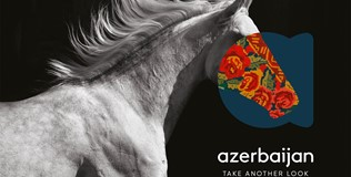 Azerbaijan_poster_horse and painting.jpg