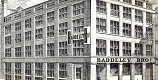 Baddeley bros.jpg