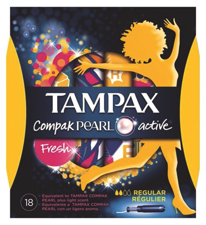 -Tampax Compak Pearl Active Fresh Regular Tampons Applicator 18 Pack.jpg