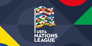 UEFA Nations League 1.jpg