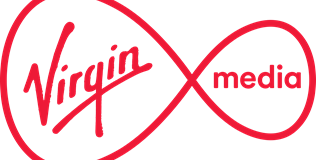 Virgin_Media.svg.png