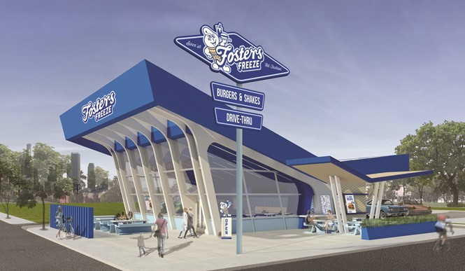 1new fosters freeze flagship.jpg
