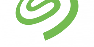 Seagate-logo-2015-700x577.png