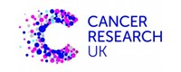 Cancerreasearch-300x150.jpg