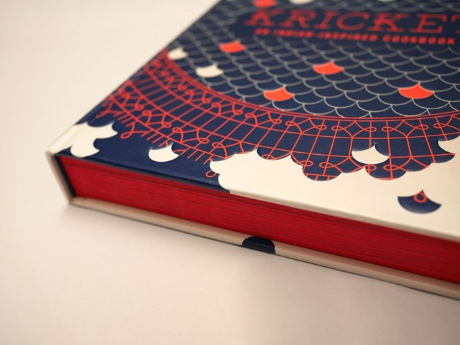 Kricket-cookbook-london-soho-cool-cover-design-pattern-detail_preview.jpeg