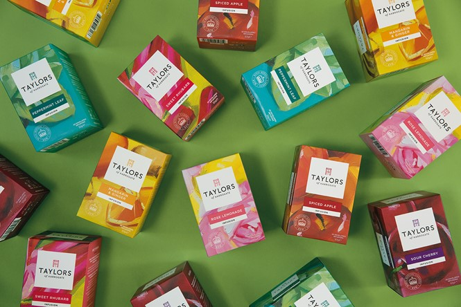 04_Taylors of Harrogate_Pearlfisher_Kew Teas Range_Digital.jpg