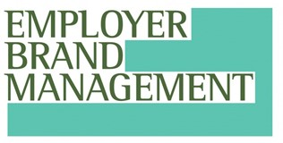 Employer-Brand-Management_logo-700x364.jpg