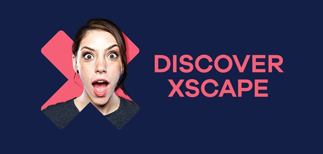 Xscape_Header_Desktop.jpg