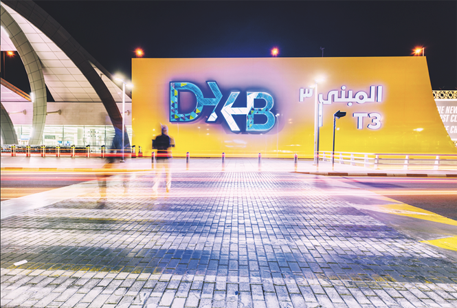 dxb.png