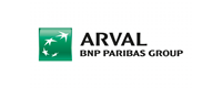 Arval.png