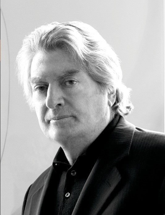 alan siegel.jpg