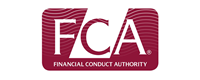 FCA-Financial-Conduct-Authority.png