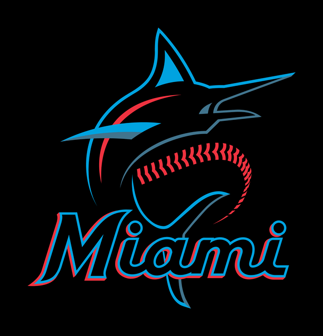 miami_marlins_2018_logo.png