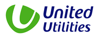 UnitedUtilities_employer brand managament conference.png