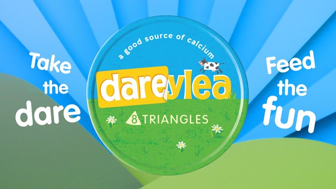 56021008_1l_Dairylea_Cheese_20s_with _intro_sfx_v4_00410.jpeg