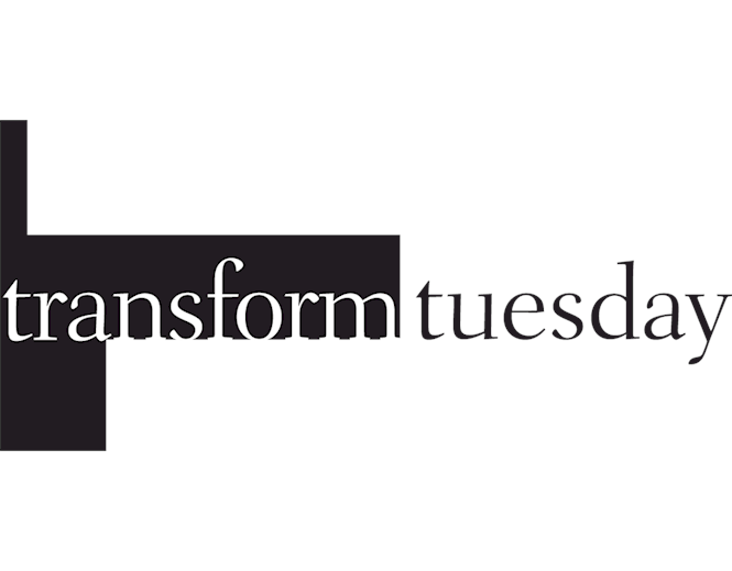 transform tuesday cover photo.png