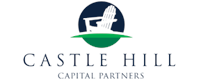 castle hill capital partners_transform conference north america.png