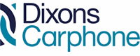 dixonscarphone.png