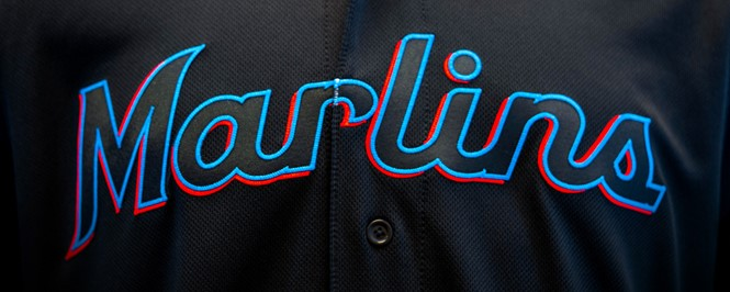 miami_marlins_2018_uniforms_02.jpg