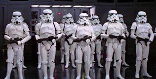 stormtroopers-700x367.png
