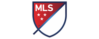MLS_logo.svg.png