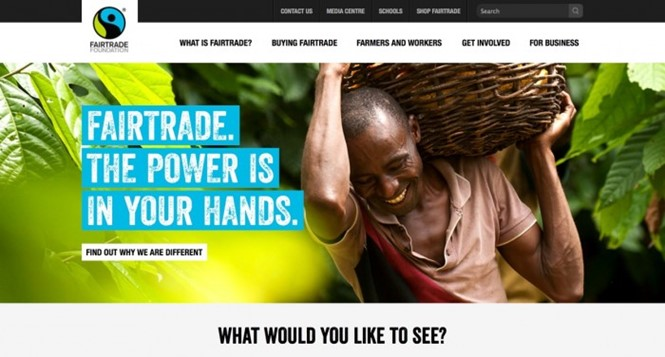 Fairtrade-700x376.jpeg