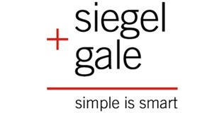 Siegel-Gale1.jpg