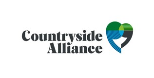 Countryside Alliance logo.jpg