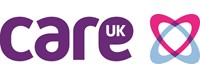 Care UK logo.jpg