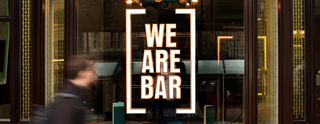 we are bar.png