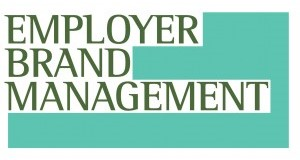 Employer Brand Management conference 2015