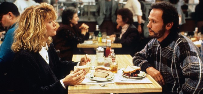 When harry Met sally large.jpg