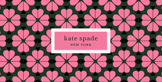 kate_spade_ny_logo_with_pattern.png