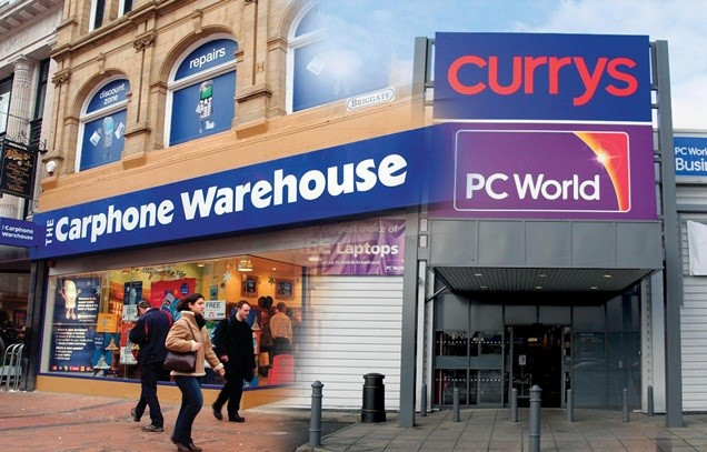 Dixons-Carphone.jpg