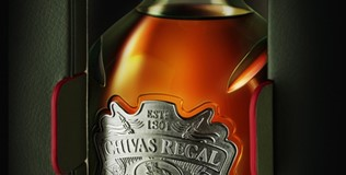 CPB-Chivas-Icon-Bottle-Box-A5-700x325.jpg