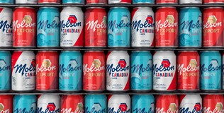 molson_canada_can_wall_stack.jpg