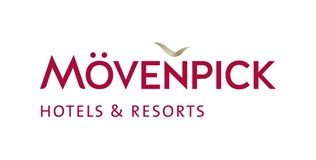 Movenpick new logo.jpg
