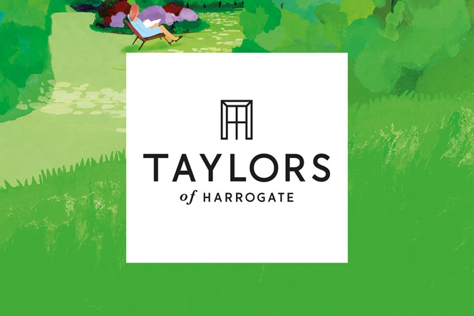 10_Taylors of Harrogate_Logo.jpg