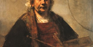 rembrandt_self_portrait_with_two_circles.jpg