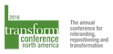 Transform conference North America
