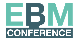EBM Conference logo-07.png