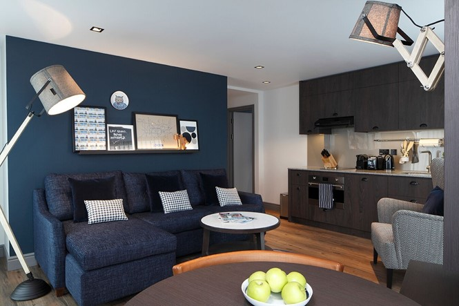 Residence Inn London - Kensington living area.jpg
